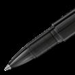 MONTBLANC Starwalker rollertoll és érintőképernyős toll, díszdobozban