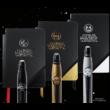 Star Wars Darth Vader A5 jegyzetkönyv
