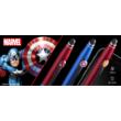 Marvel Captain America Tech2 érintőképernyős golyóstoll