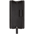 Montblanc Sartorial bőr tolltartó 1 tollhoz, díszdobozban