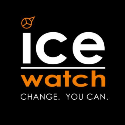 ICEWATCH katalógus