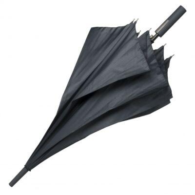 Hugo Boss New Loop Dark Blue esernyő