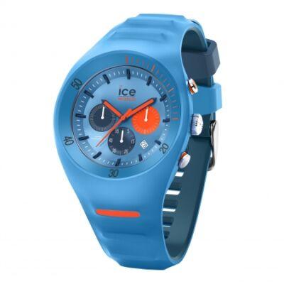 Ice Watch Pierre Leclercq világos kék, nagy méret, díszdobozban