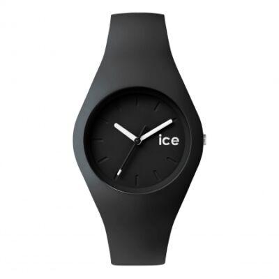 Ice Watch Ola fekete, közepes méret, díszdobozban