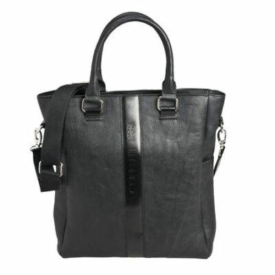 Cerruti Dock női táska