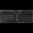 MONTBLANC Meisterstück Soft Grain bőr tárca 6cc