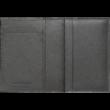 MONTBLANC bőr kártyatartó, díszdobozban