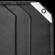 Montblanc  Urban Spirit 4cc bőr pénztárca (aprópénztartóval), díszdobozban