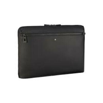 MONTBLANC Extreme 2.0 fekete laptoptartó