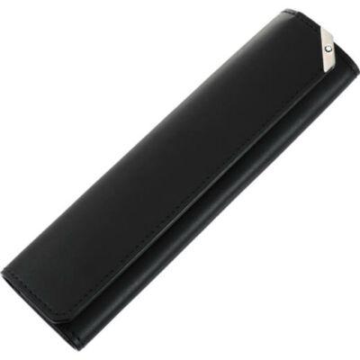 MONTBLANC Meisterstück Urban fekete tolltartó