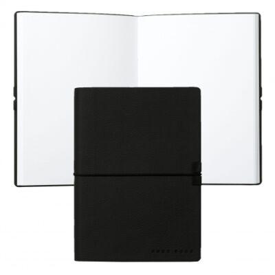 HUGO BOSS Storyline A6 jegyzetkönyv