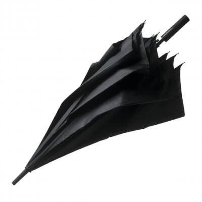 Hugo Boss esernyő