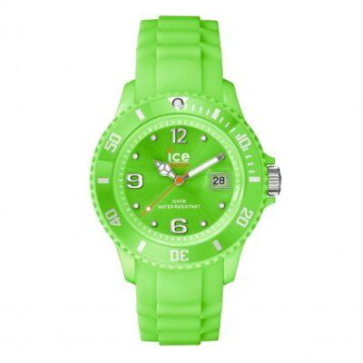 Ice Watch Forever zöld, közepes méret, díszdobozban