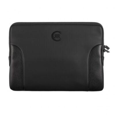 CERRUTI Forbes Black laptop tok