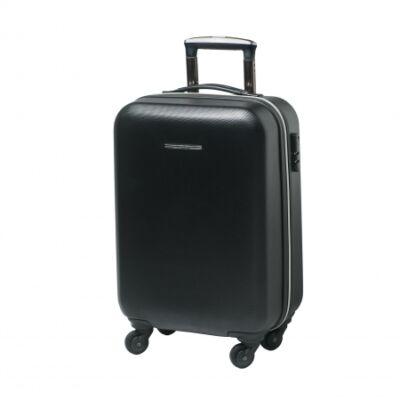 Cerruti guruló bőrönd